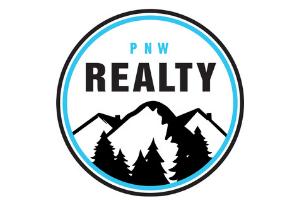 PNW Realty