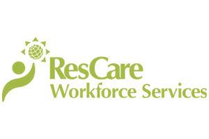 ResCare Workforce Services