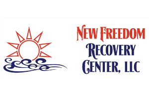New Freedom Recovery Center