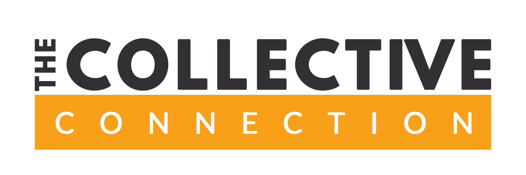The Collective Connection