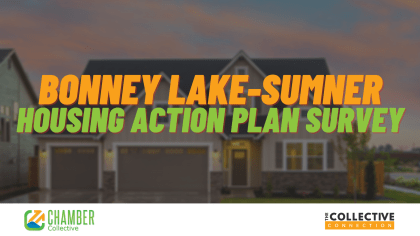 Bonney Lake Sumner Housing Action Plan Survey