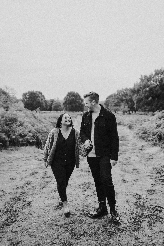 _Wedding_Photography_Alternative_Wedding_Photography_Surrey_London