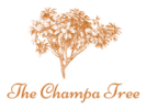 The Champa Tree