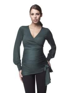 Maternity wear for winters 06
