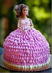 pretty sweet things top 15 cake designs for kids 03