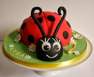 pretty sweet things top 15 cake designs for kids 04