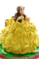 pretty sweet things top 15 cake designs for kids 06