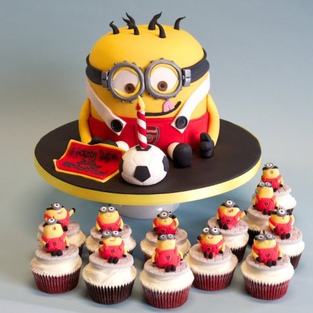 pretty sweet things top 15 cake designs for kids 13