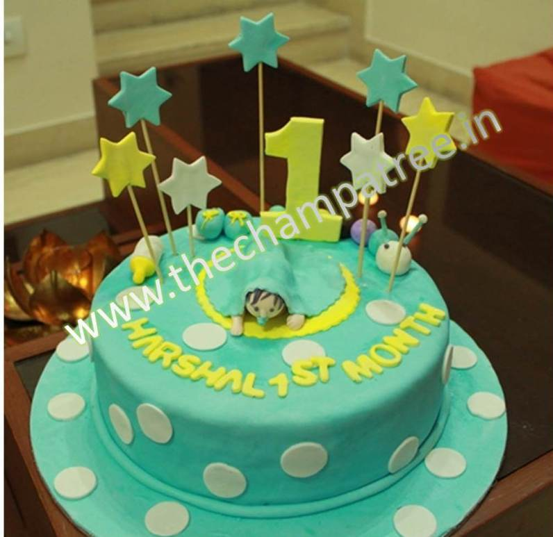 pretty sweet things top 15 cake designs for kids 15