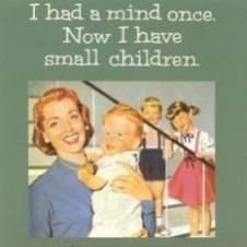 Motherhood humor top funniest jokes 04