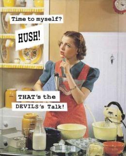 Motherhood humor top funniest jokes 10