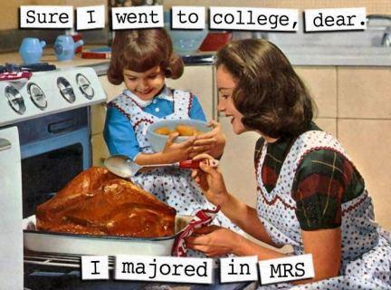 Motherhood humor top funniest jokes 11