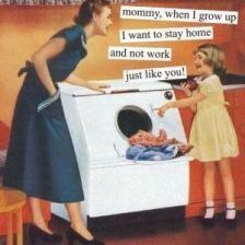 Motherhood humor top funniest jokes 15
