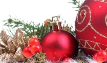 Things To Do Around Christmas