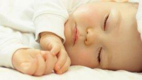 Baby Milestones at 3 months 02