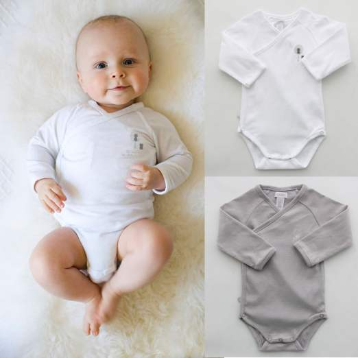 Clothes for Your New Born Baby 01