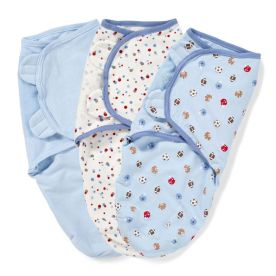 lothes for Your New Born Baby 09