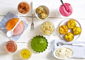 Healthy food recipes 05