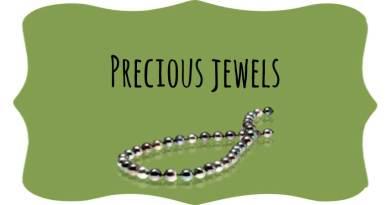 Precious jewels 01