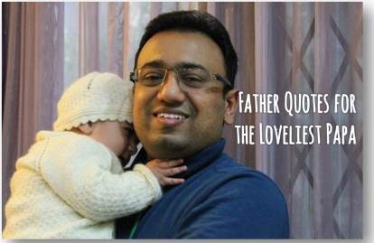 Father Quotes 06