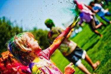 Holi Safety Tips for Kids 02