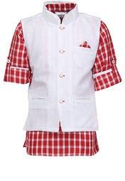 Jabong spring summer collection for kids 05