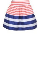 Jabong spring summer collection for kids 13