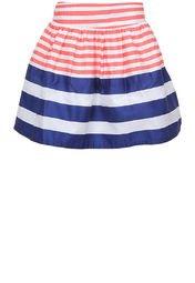 Jabong spring summer collection for kids 13