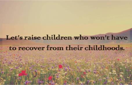 Parenting quotes and sayings 06