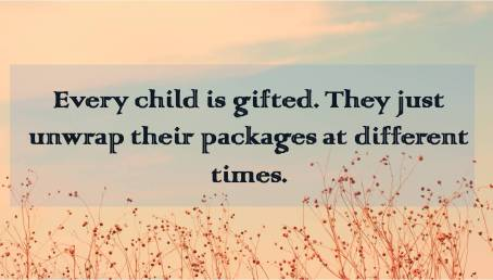 Parenting quotes and sayings 07