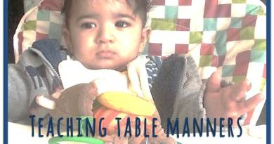 Table manners 06