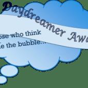 the-daydreamer-award