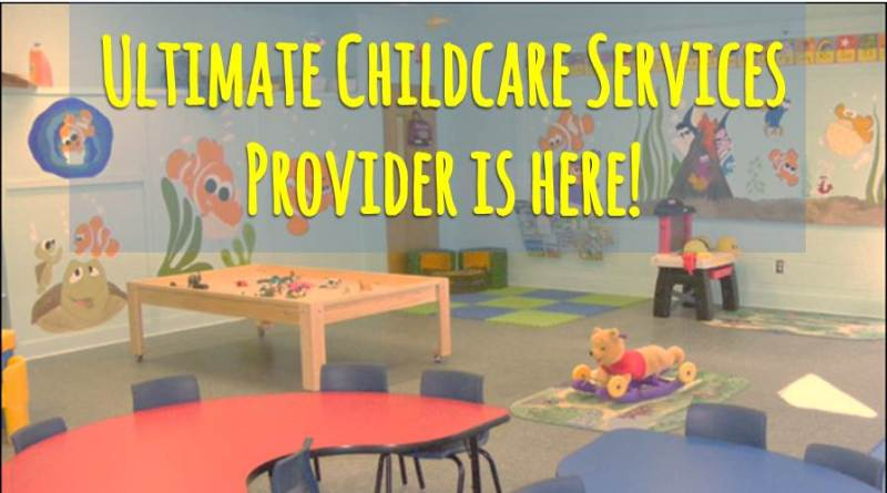 Childcare services 03
