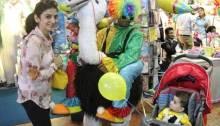 Krackerjack Karnival 20