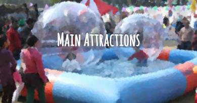 Main attractions Krackerjack Karnival 02.png
