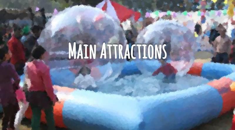 Main attractions Krackerjack Karnival 02.png