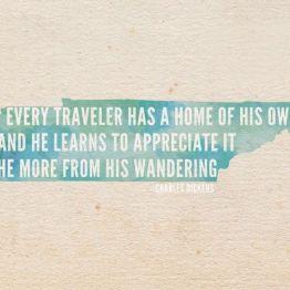 Travel 05