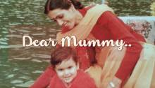 Dear Mummy 02