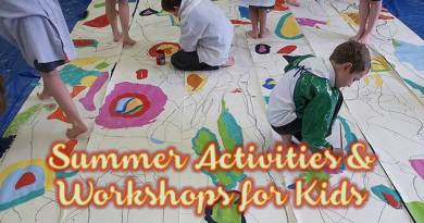 Fun activities for kids 06