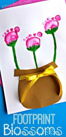 Mothers day gifting ideas 07