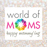 World of Moms