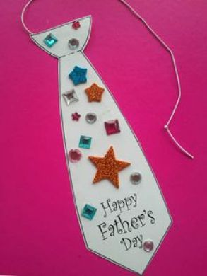 Fathers Day cards 10