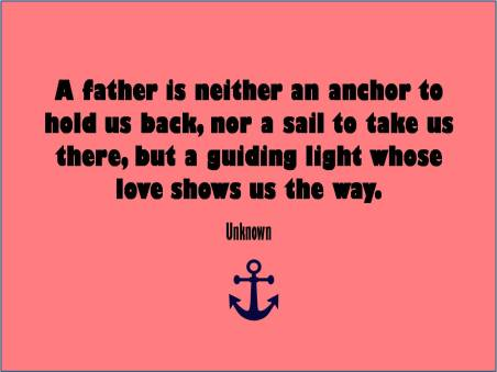Happy Fathers Day Quotes 05
