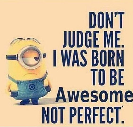 funny minion quotes - Read more on The Champa Tree