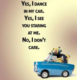 funny minion quotes 2 - Read more on The Champa Tree