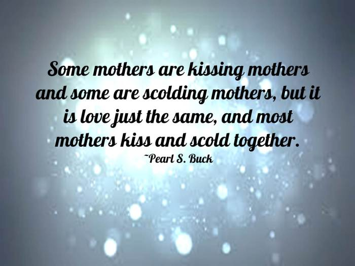 Motherhood quotes of the day 03