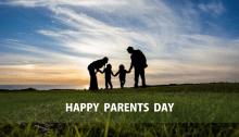 Parents Day 01