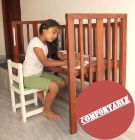 Wooden cots 04
