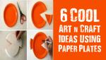Art and craft ideas 07