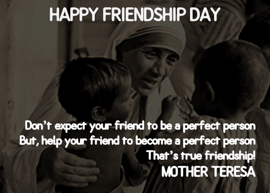Happy Friendship Day 2015 02